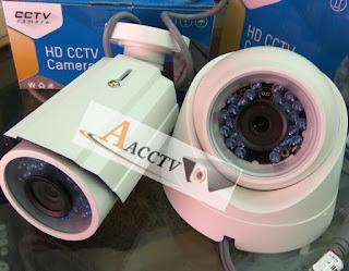 CCTV MURAH Bintara Jaya| PASANG CCTV Kranji| bekasi