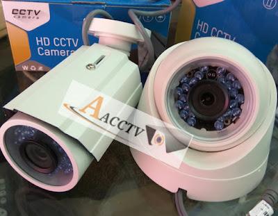 Pasang CCTV Duri kosambi
