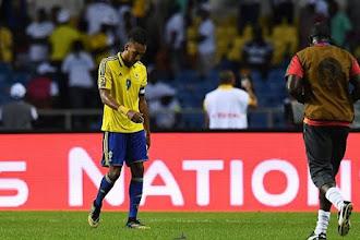 2017 AFCON: Ivory Coast, Algeria Ouster A Big Shock - Dosu