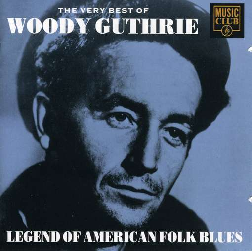 woody guthrie a great american essay Articles and essays rambling round: the life and times of woody guthrie in the hills of oklahoma and the plains of texas named after the man who was to become the twenty-eighth president of the united states, woodrow woody wilson guthrie was born on july 14, 1912, in okemah, oklahoma, to nora and charley guthrie.