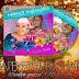 TAARAB AUDIO | Khadija yussuf x Mtoto pori - Mapenzi Mubashara  | DOWNLOAD Mp3 SONG