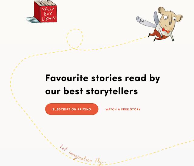 https://storyboxlibrary.com.au/