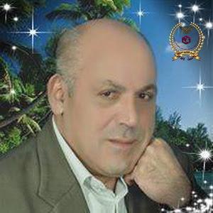 النهر المتجمد / الشاعر : شاكر محمد المدهون - غزة -Literature prose poem