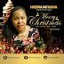 GOSPEL AUDIO | Neema Ng'asha - Heri Ya Chrismas Na Mwaka Mpya | DOWNLOAD Mp3 SONG