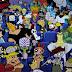 Especial Dia das Crianças: 10 desenhos não tão lembrados que fizeram parte da minha infância