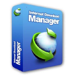 Internet Download Manager 6.25 Build 17 Full Version