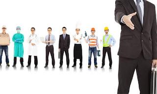 الان وظائف هندسية وإدارية وحرفية وفنية بشركة أسمنت ينبع بمبالغ مالية كبيرة