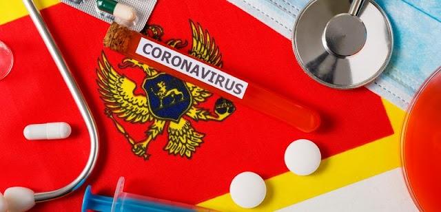 Još četiri nova slučaja koronavirusa, ukupan broj inficiranih prešao 200