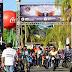 Mais de 50 bandas participam do maior festival motociclístico da América Latina