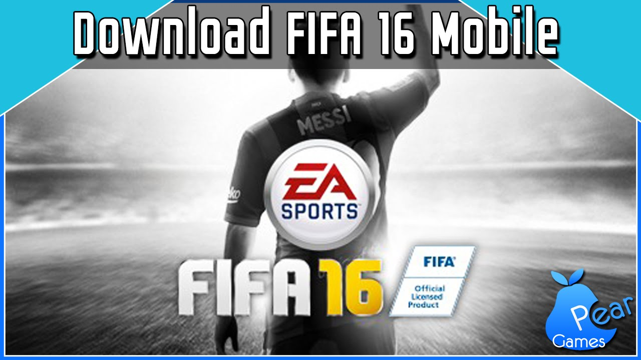 download game bola android apk offline