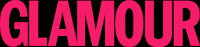 http://revistaglamour.globo.com/Celebridades/Hot-news/noticia/2016/03/giovanna-ewbank-defende-mariana-rios-em-texto-no-instagram.html