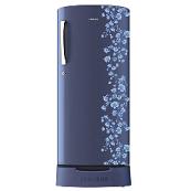 Samsung Refrigerator customer care number india