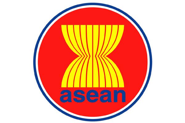 dibentuk tentunya mempunyai tujuan atau makna tersendiri dari Lambang Asean tersebut Mengenal Arti Lambang ASEAN, dan penjelasannya