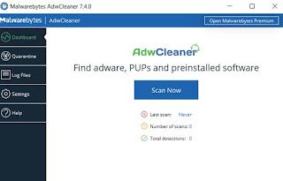 AndwCleaner