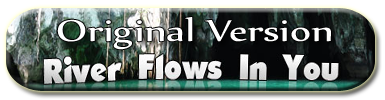 River Flows In You Yiruma Original Version
