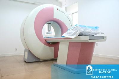 www.123nhanh.com: Nhận biết viêm đường tiết niệu qua những dấu hiệu nào ?