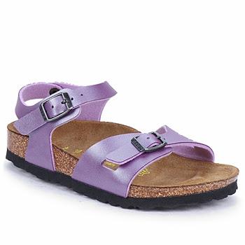 Birki S Birkenstock Dorian Vegan Blue Clogs Shoes Mules