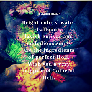 free download holi images