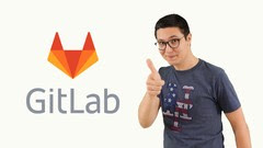 gitlab-ci-pipelines-ci-cd-and-devops-for-beginners
