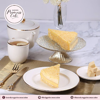 bandung-princess-cake-double-cheese