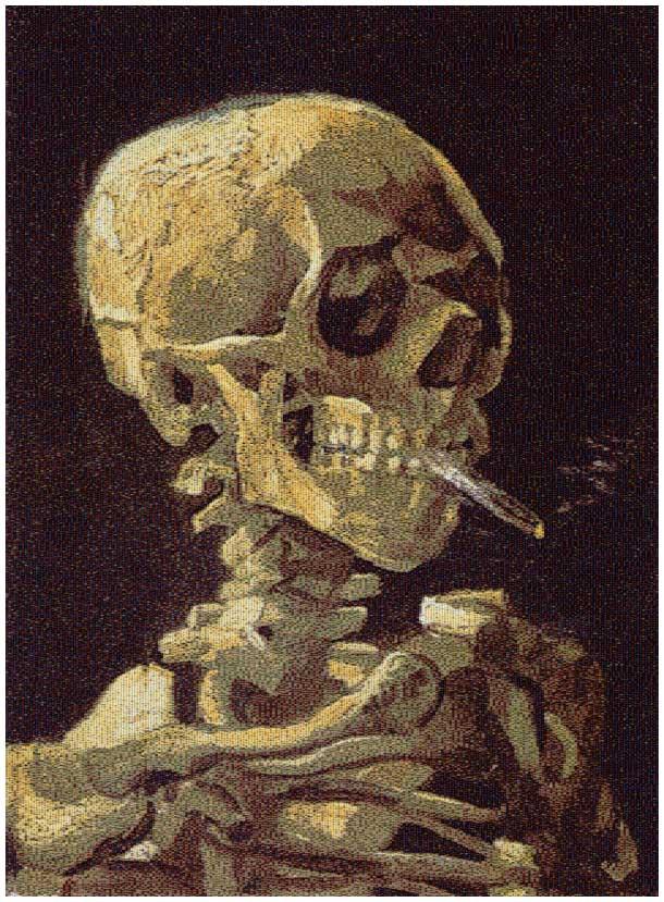 Ezek a dohányzásról való leszokás legjobb módjai a tudomány szerint