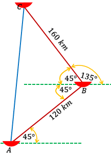 contoh-soal-teorema-pythagoras-tentang-kapal