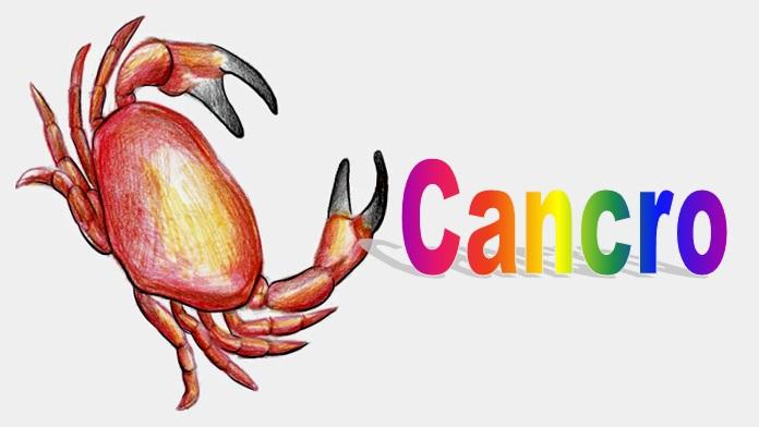 Oroscopo ottobre 2021 Cancro