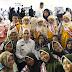 Momen Peringatan HDI Di Jember, Bakal Digelar Event MTQ