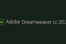 Adobe Dreamweaver CC 2019 Full Premium