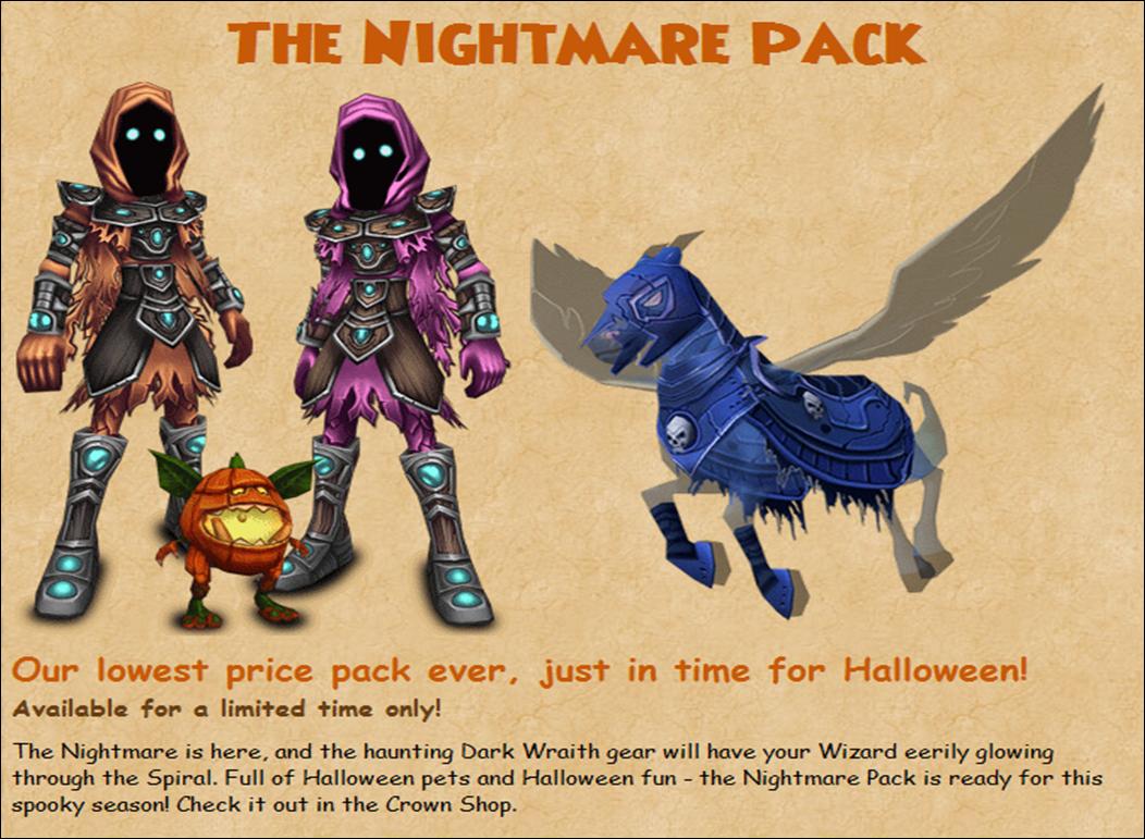 Wizard101 Pet Nightmare Keyword Data - Related Wizard101 Pet