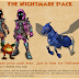 The Nightmare Pack, A New Mega Bundle, Save on Membership, and So Much More!