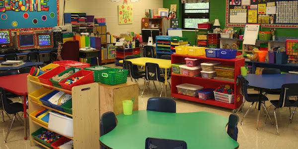 7+ Rekomendasi Sekolah Tk di Jember yang Terbaik untuk Anak
