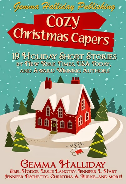 https://www.goodreads.com/book/show/23643190-cozy-christmas-capers