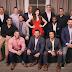 Acara Aneh TV AS, 15 Pria Bersaing untuk Menghamili 1 Wanita