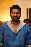 World Of Baahubali Launch  0004.JPG
