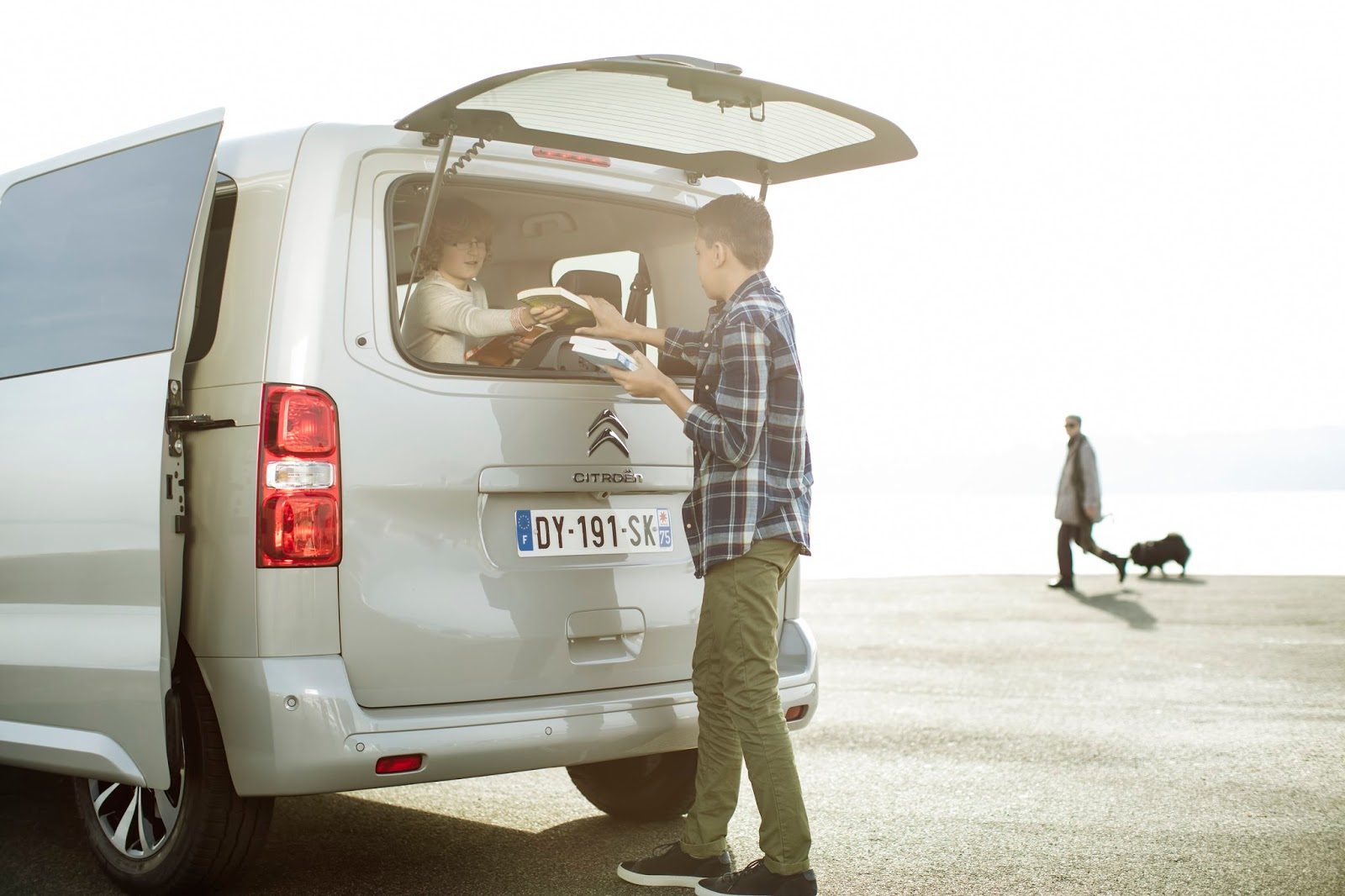 Copie%2Bde%2BCL%2B16.010.038 Με 5 Παγκόσμιες Πρεμιέρες η Citroën Στο Σαλόνι Αυτοκινήτου της Γενεύης