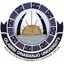 OOU 2018/2019 UTME/DE 1st Batch Merit Admission List Out