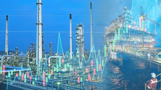 Futuros Electricidad Mercados europeos Crisis Covid-19