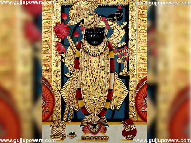 shreenathji ashiyana