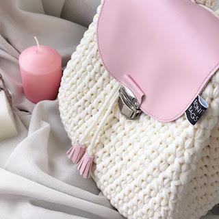 como-tejer-mochila-totora-crochet