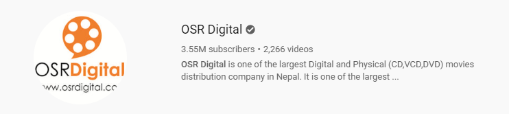 3. OSR Digital