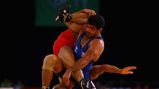 indian-wrestler-will-wait-till-march