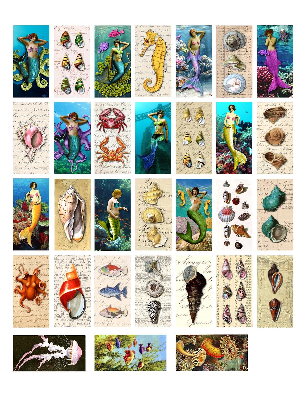 Astounding image regarding free printable collage sheets