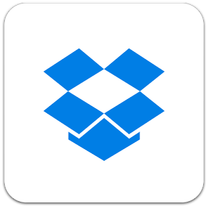 Dropbox APK 28.2.2 Download