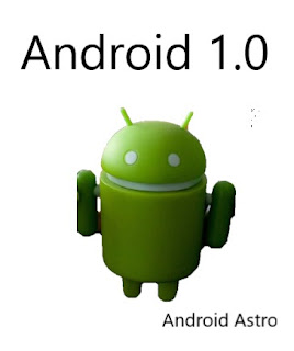 android-one-astro