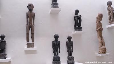 bencab museum baguio bulol installation