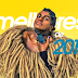 Os 15 melhores videoclipes brasileiros de 2016