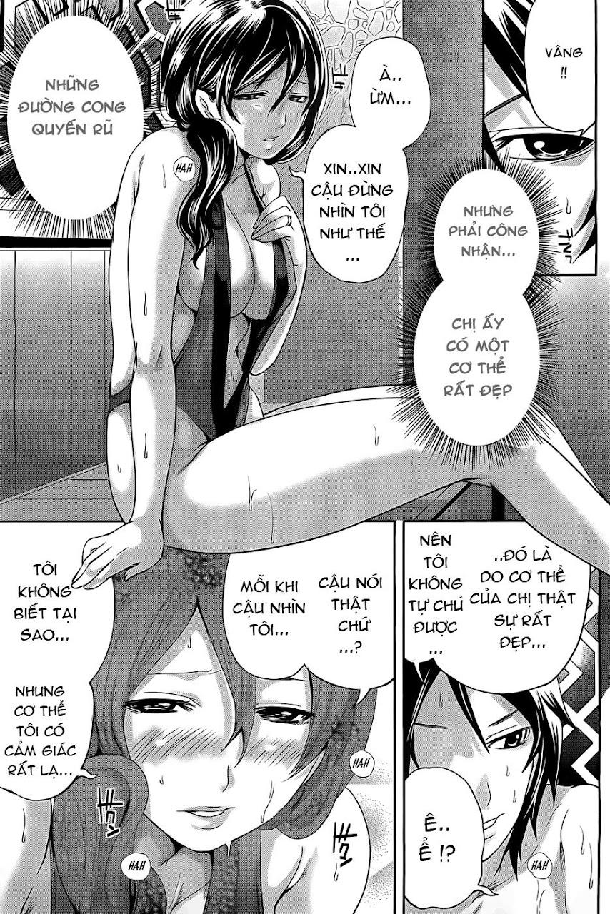 Hình ảnh image_014 in Sex phang nhau ở bể bơi [harem hentai]