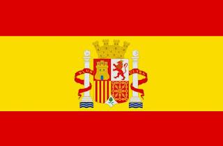 NIE POR ARRAIGO FALILIAR. NACIONALIDADE ESPANHOLA.