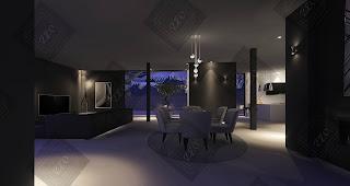 Dw Interior Design